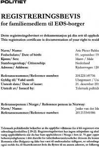 Arie's registreringsbewijs december 2012_1