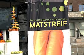 matstreif